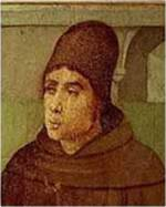 Johannes Scotus Erigena